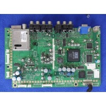 PHILIPS: 42PF7320/28. P/N: WK253.4. MAIN BOARD