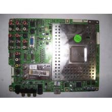 SAMSUNG: LN-T3242H. P/N: BN41-00844A. MAIN BOARD