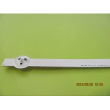 VIZIO E500I-A0 P/N: 6916L-1241A ORIGINAL LED STRIP BACKLIGHT