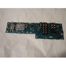 SONY: KDL-40V2500, KDL-46V2500, KDL-46V25L1, A1184-344-A, A-1204-353-A, 1-871-231-11