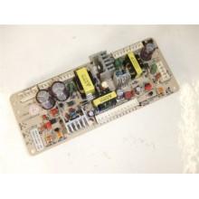 SAMSUNG:S42AX-YB01. P/N: BN96-01856A. POWER SUPPLY