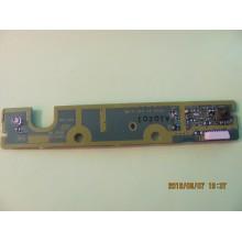 PANASONIC TC-P65VT25 P/N: TNPA5159 1K IR SENSOR