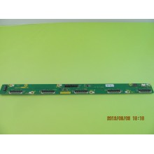 PANASONIC TC-P65VT25 P/N: TNPA5180 1C3 X-BUFFER