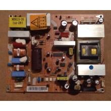 SAMSUNG: LN-T3242H. P/N: BN44-00156A. POWER SUPPLY