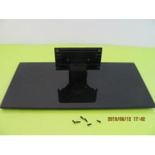 ELEMENT ELUFT551 BASE TV STAND PEDESTAL