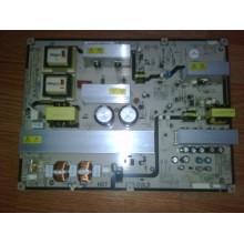 SAMSUNG: LN-T4665F. P/N: BN44-00168A. POWER SUPPLY
