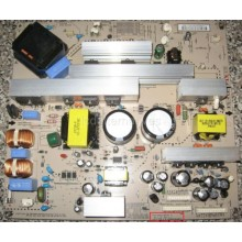 LG: 37LC7D - 42LC7D. P/N: EAX32268301. POWER SUPPLY