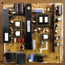 SAMSUNG: PN50C550G1F. P/N: BN44-00330A. POWER SUPPLY