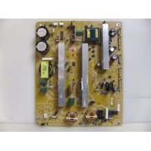 SONY: KDL-52XBR4. P/N: 1-873-814-14. POWER SUPPLY