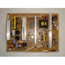 SAMSUNG: PN50A450P1D. P/N: BN44-00206A. POWER SUPPLY