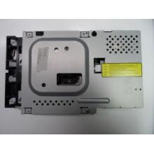 RCA: L32WD26D. P/N: A5Z001B650. DVD MECHANISM