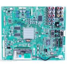 LG: 37LC7D. P/N: EAX35607006(2). MAIN BOARD