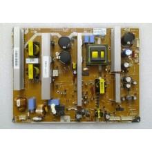 SAMSUNG: PN42A450P1D. P/N: BN44-00204A. POWER SUPPLY
