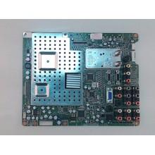 SAMSUNG: LN-T4665F. P/N: BN97-01415B. MAIN BOARD