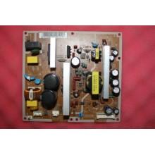 SAMSUNG: HL-S4676S. P/N: BP96-01650A. POWER SUPPLY