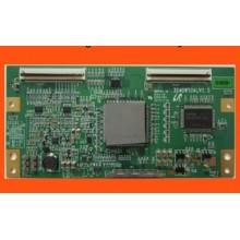 POLAROID: TLA-04011C. P/N: 3240WTC4LV0.5. T-CON BOARD