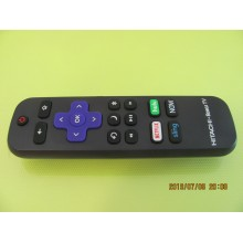 HITACHI 55RH1 REMOTE CONTROL