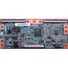 LG: 32LH30-UA. P/N: T370HW02. T-CON BOARD