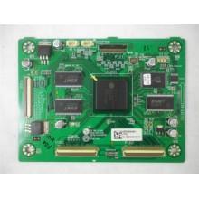 PRIMA: PH-4248P - LG: 42PG6010-ZE. P/N: EAX41833301. T-CON BOARD
