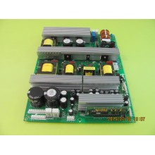 VIORE: PDP42V18HA. PART NUMBER: USP440M-42LP/3501Q00156A. POWER SUPPLY