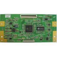 SONY: KDL-32L4000. P/N: Y320AB01C2LV0.1. T-CON BOARD