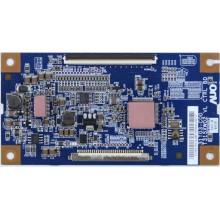SONY: KDL-32L4010. P/N: 31T03-C00 - T315XW02 VL. T-CON BOARD