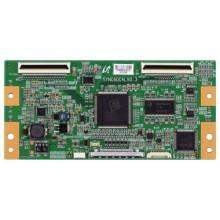 RCA: L40FHD41YX9. P/N: SYNC60C4LV0.3. T-CON BOARD