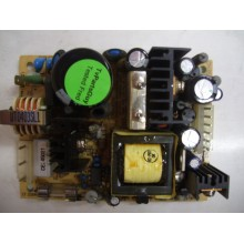 AKAI: PDP4249-F - DAYTEK: VPM427W-1. P/N: UP0403S-01. DC BOARD