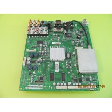 LG: 42PC3D-UE. P/N: 68709M0734E-EBR32710201. MAIN BOARD