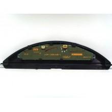 SONY: KDL-40V3000. P/N: 1-873-857-12. KEY CONTROL BOARD
