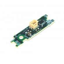 SONY: KDL-52S5100. P/N: 1-879-190-12. INTERFACE BOARD