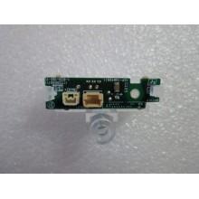 SONY: KDL-46V5100. P/N: 1-879-190-11. IR SENSOR