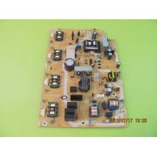 PANASONIC TC-L32X2 P/N: TNPA5123CA POWER SUPPLY