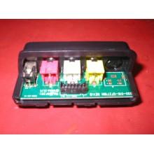 POLAROID: TLA-04011C - TDA-03211C. P/N: 200-016-GF271BH. INPUT BOARD
