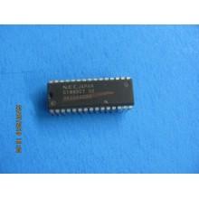 C1892CT 02 IC
