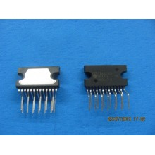 TDA8350Q IC VERTICAL DEFLECTION OUTPUT
