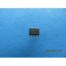 LM741CN IC