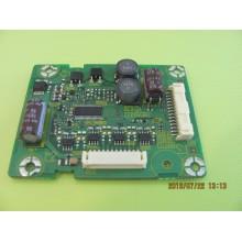 PANASONIC TC-L37E3 P/N: TNPA5377 1LD LED DRIVER