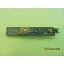 PANASONIC TC-L37E3 P/N: TNPA5378 1KA IR SENSOR