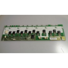 SONY: KDL-52XBR4. P/N: AT26127(1) INVERTER BOARD