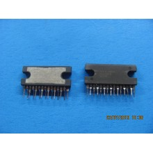 TA8845AN IC VIDEO CROMA