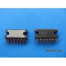 UPC2581V IC 100-130W PWR AMPLIF.
