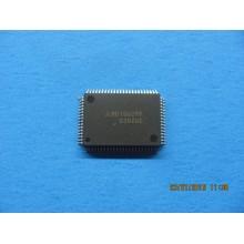 M61502FP IC