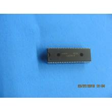 LA7674 IC SIGNAL PROCESSOR.