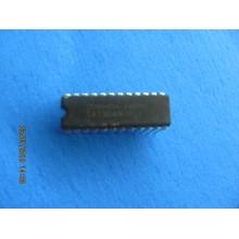 UPC1378H IC VERTICAL DEFLECTION