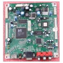 PRIMA: LC-27U16. P/N: 782-L27U61-5600. MAIN BOARD