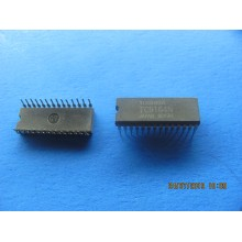 TC9164N IC HIGH VOLTAGE ANALOG FUNCTION SWITCH ARRAY