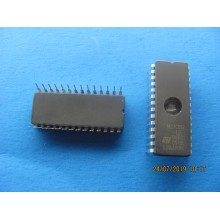 M27C512 -12F1 IC DIP 512K EPROM New 28pin