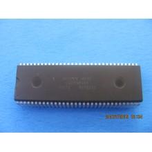 CXP85840A IC CMOS