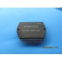 STK4162II IC POWER AUDIO AMPLIF.